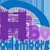 HBV Culemborg